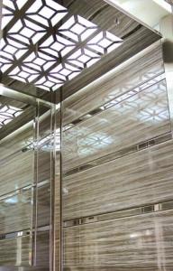 Jaimini glass lift 9