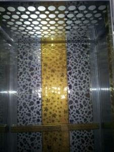 Jaimini glass lift 7
