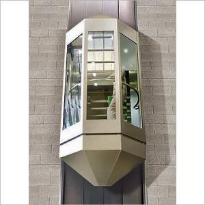 jaimini Capsule Lift