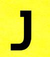 Jaimini Logo